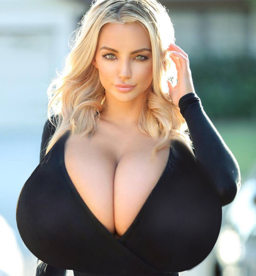 Boob cup size, shakira hairy naked pussy