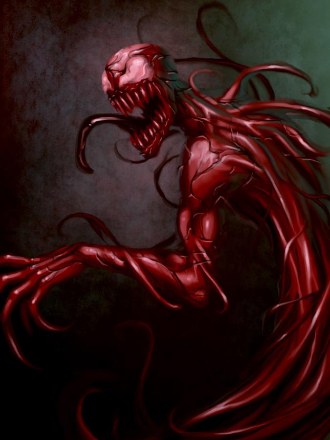 god of carnage - 675×900